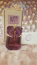 Alien Perfume by Thierry Mugler, 1 oz EDP Spray for Women NEW