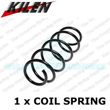 Kilen FRONT Suspension Coil Spring for VW POLO 1.4 Part No. 25045