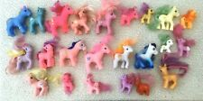 My Little Pony / Mixed Brands Bundle Pony Play Animals x 23, Small/Large MLP