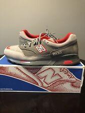 New Balance 1500 Nice Kicks Edition Size 11.5