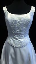 Bridal Gown size 8
