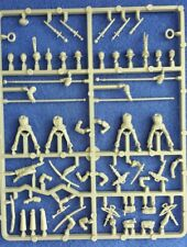 Perry Miniatures LIGHT CAVALRY 1450-1500