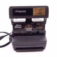 Vintage Instant Cameras | eBay