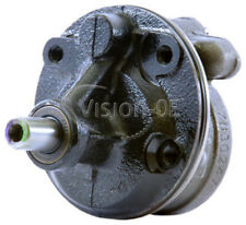 Vision OE 731-0117 Remanufactured Power Strg Pump W/O Reservoir