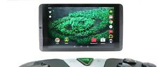 "NVIDIA SHIELD K1 8"" 16GB Gaming Tablet - Black"