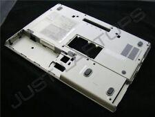 Dell Latitude D620 Chassis Base Plastics Undertray Bottom Panel 0XM013 XM013