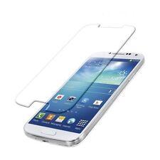 100% Original Samsung Galaxy A5 Tempered Vidrio Protector de pantalla cubierta de la pantalla 2015