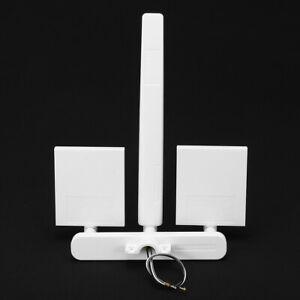 For DJI Phantom 3 Standard WiFi Signal Range Extender 10dBi Omni ! *