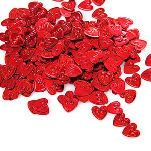 Confetti- Wedding Table Hearts Butterflies Stars Sprinkles Decoration  Metallic
