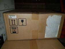 Genuine HP RM1-2752 Duplex Transfer Kit ETB/ITB Color LaserJet 3000 3505 BNIB