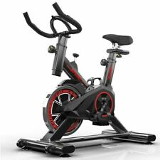 Apparecchiature Fitness Sportive Casa Cyclette ultra-silenziosi Indoor spinning bicicletta