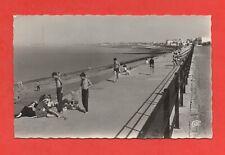 CHATELAILLON - La plage   (K2840)