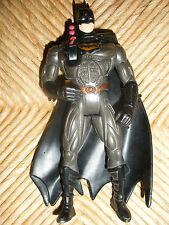 MARVEL DC comics super heros figurine kenner 1995 Batman 14cm