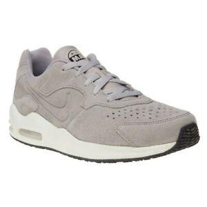 Nike Mens Air Max Guile Grey Trainers 916770 002 UK 7; 9; 9.5