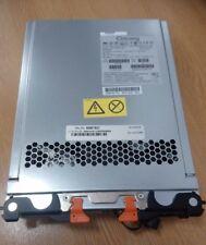 00W1521 IBM DS3500 585W PSU Power Supply 00w1519 yj10gp434064