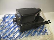 Scatola filtro aria originale Autobianchi Y10 1.3 GT fino al 1992  [3130.17]