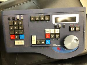 Hi tech Systems Controller