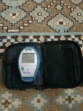 Bayer Breeze 2 Blood Glucose Meter 9570A Case included pre-ownedNo Strips