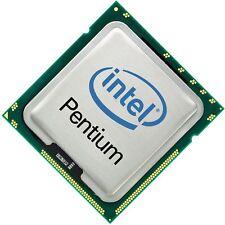 G860 Intel Pentium Dual Core 3.00GHz 5.00GT/s DMI 3MB L3 Cache Desktop Processor
