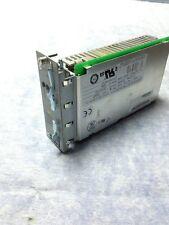 Sofort Reparatur von PCI204-1022-4-NN-M1143 PWR10 AC / AT-PWR10AC