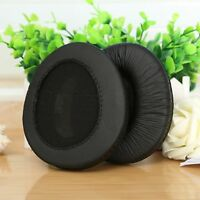 Soft Foam Earpads Pad Cup Replacement for SONY MDR-V600 MDR-V900-Z600 Headphones