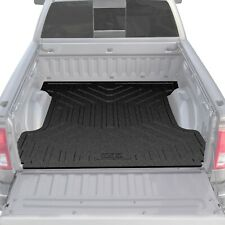Husky Liners 11171 Charcoal UltraFiber Full Truck Bed Liner Fits 2019 Chevrolet//GMC Silverad0//Sierra 1500 6.6 Bed