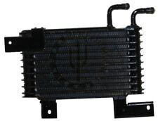 Auto Trans Oil Cooler-4 Door Performance Radiator 79003