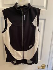 SUGOI CYCLING VEST SIZE LARGE