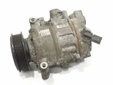 Audi A5 8T A4 B8 Air Conditioning Aircon Compressor 8K0260805