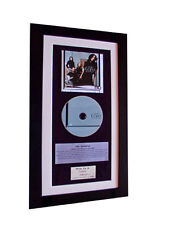 THE CORRS Borroweed Heaven CLASSIC CD Album TOP QUALITY FRAMED+FAST GLOBAL SHIP