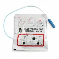 Schiller FRED Easy Adult Defib Pads