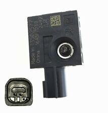 Airbag Front Side End Impact Sensor 13502577 For Buick Chevrolet Cadillac GMC