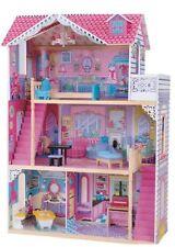 ELC Dolls' House