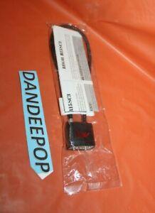 Regal Gun Safe Lock In Package R15SC3 Black 30mm