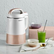 Joyoung DJ13E-Q3 Soybean Milk Machine Juice Extractor Soy Milk Automatic