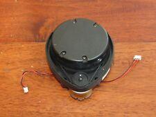 Neato Robotics Neato LIDAR Laser Distance Sensor LDS xv Series xv-11 xv-14 xv15