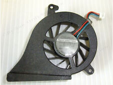 Ventilateur SUNON-GC054007VH-8 Samsung X05