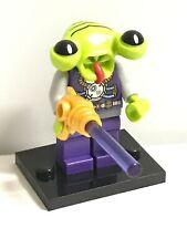 Lego Minifigure Series 3 , # 8803 Open Bags, NEW! You Choose (Single)