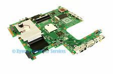 MB.AEF01.002 55.4Q901.041 MBAEF01002 OEM ACER MOTHERBOARD AMD ASPIRE 9300 AS IS