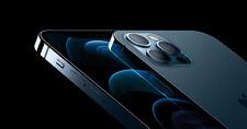Verizon iPhone 12 Pro - Pacific Blue - 128GB SHIP 10/23!