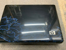 HP Pavilion DV4 (14-inch) Laptop | Turion X2  2Ghz | 4 GB Ram | 400 GB HDD