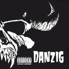 Danzig von Danzig (2002)