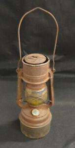 Feuerhand Sturmkappe *Sturmlaterne / Petroleumlampe / Öllampe*