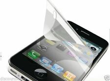 Films protecteurs d'écran Apple iPhone 5c pour téléphone mobile et assistant personnel (PDA)