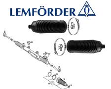 MERCEDES BENZ C CLK SLK CLASS 2000-2011 Inner Steering Rack Boot Gaiter Bellows