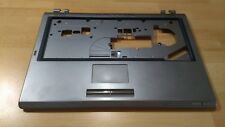 Touchpad SONY VAIO VGN-S3XP - PCG-6E1M cover case scocca superiore palmrest