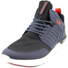 Herren-Sneaker in Größe EUR 41