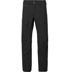 $450 BURTON [ak] GORE-TEX® 2L Swash Pants in Black M L XL XXL