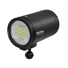 Big Blue VL33000P II LED Video Light - 33000 Lumens