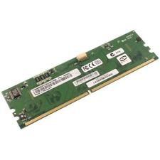 IBM ServeRAID-MR10k ZCR 256MB SAS-SATA PCI-E 46M0827
